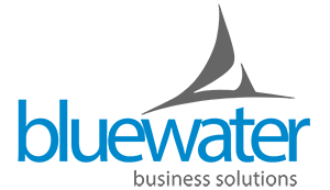 Bluewater Business Solutions